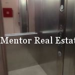 170sqm-office-space-for-rent-8