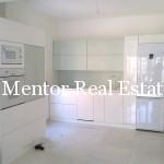 Apartment Vracar 100sqm (4)