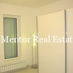 Apartment Vracar 100sqm in new building (7)