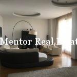 Autokomanda 150sqm apartment for rent (1)