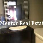 Autokomanda 150sqm apartment for rent (10)