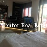Autokomanda 150sqm apartment for rent (12)