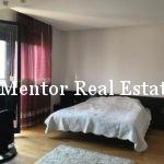 Autokomanda 150sqm apartment for rent (13)