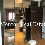 Autokomanda 150sqm apartment for rent (14)
