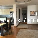 Autokomanda 150sqm apartment for rent (15)