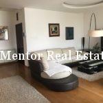 Autokomanda 150sqm apartment for rent (16)