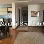 Autokomanda 150sqm apartment for rent (17)