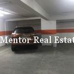 Autokomanda 150sqm apartment for rent (18)