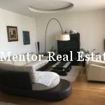 Autokomanda 150sqm apartment for rent (2)