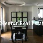 Autokomanda 150sqm apartment for rent (3)