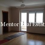Banovo Brdo single house (15)