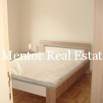 Banovo brdo apartment 140sqm for rent (14)