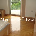 Banovo brdo apartment 140sqm for rent (15)
