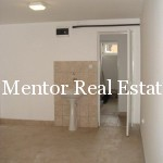 Banovo brdo apartment 140sqm for rent (20)
