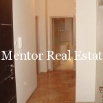 Banovo brdo apartment 140sqm for rent (4)