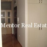Banovo brdo apartment 140sqm for rent (5)