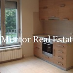 Banovo brdo apartment 140sqm for rent (7)