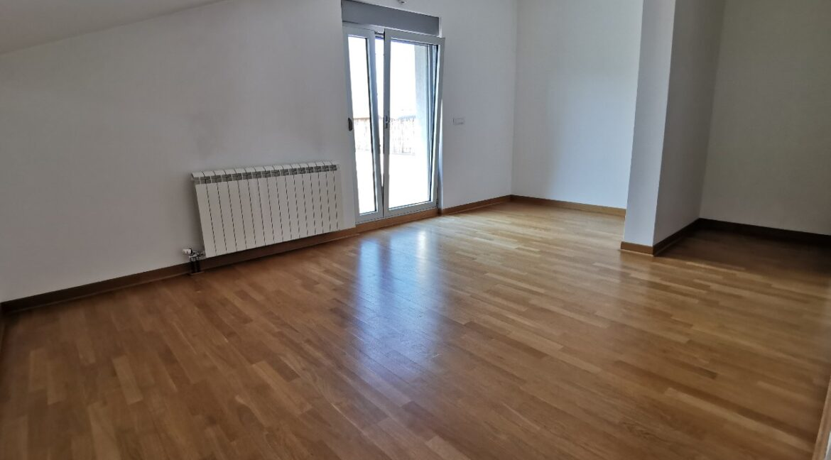 Banovo brdo house for rent (13)