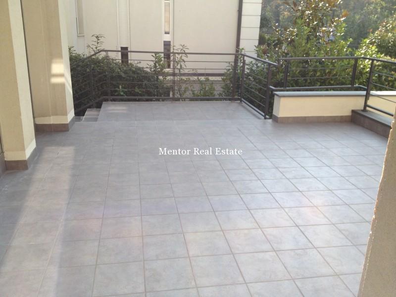Banovo brdo450sqm house for rent (17)