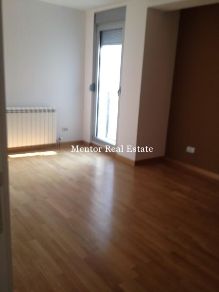 Banovo brdo450sqm house for rent (22)