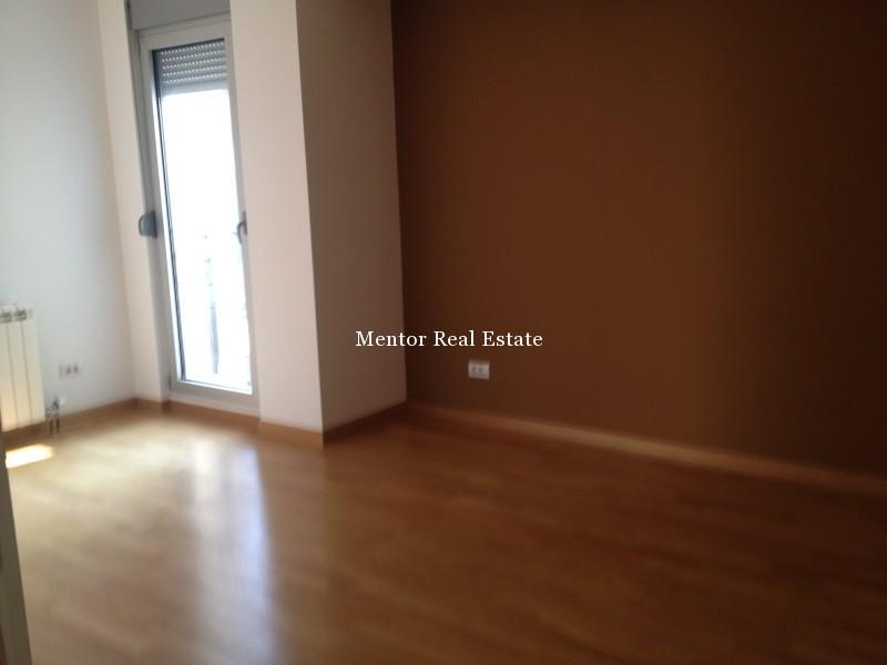 Banovo brdo450sqm house for rent (24)