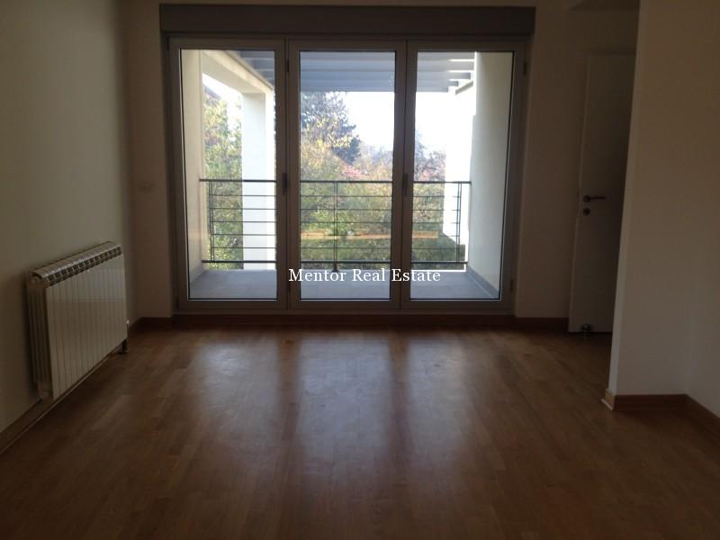 Banovo brdo450sqm house for rent (26)