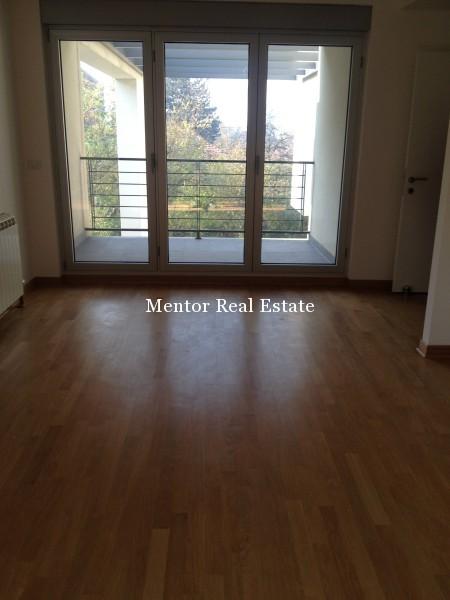 Banovo brdo450sqm house for rent (27)
