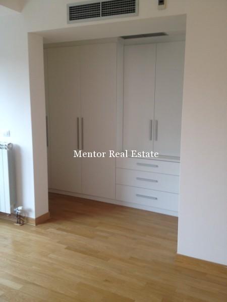 Banovo brdo450sqm house for rent (37)