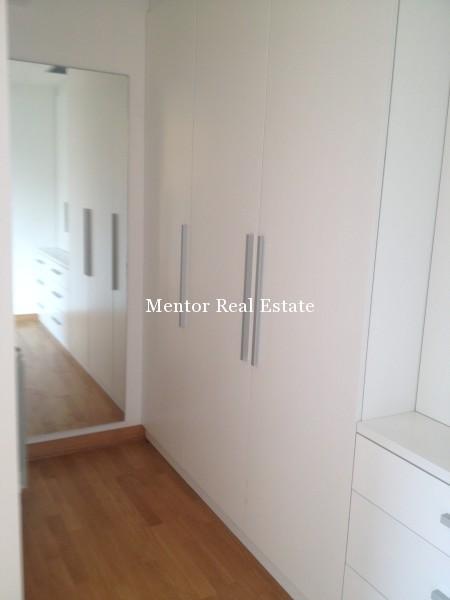 Banovo brdo450sqm house for rent (38)