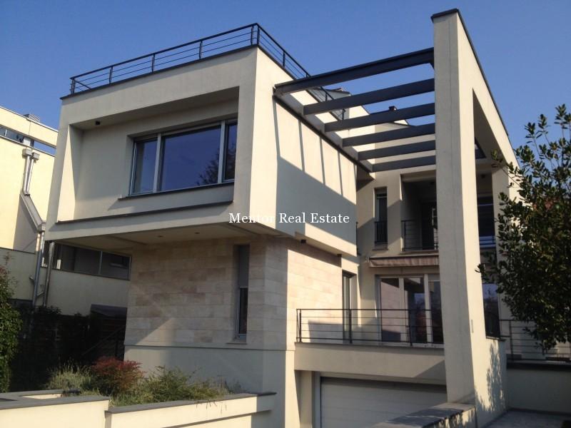 Banovo brdo450sqm house for rent (53)