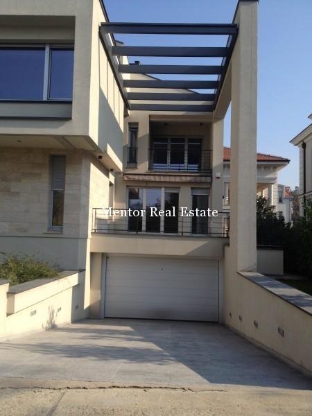 Banovo brdo450sqm house for rent (54)