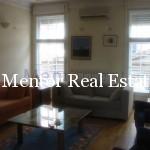 Belgrade, Stari Grad apartment 150sqm for rent (10)