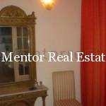 Belgrade, Stari Grad apartment 150sqm for rent (11)