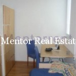 Belgrade, Stari Grad apartment 150sqm for rent (13)