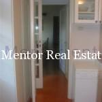 Belgrade, Stari Grad apartment 150sqm for rent (14)