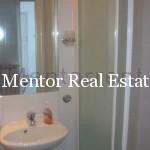 Belgrade, Stari Grad apartment 150sqm for rent (17)