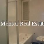 Belgrade, Stari Grad apartment 150sqm for rent (3)