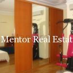 Belgrade, Stari Grad apartment 150sqm for rent (4)