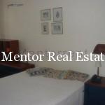 Belgrade, Stari Grad apartment 150sqm for rent (5)