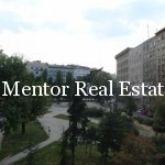 Belgrade, centre 110sqm apartment for rent (1)