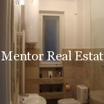 Belgrade, centre 110sqm apartment for rent (5)