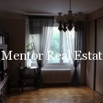 Belgrade, centre 110sqm apartment for rent (7)