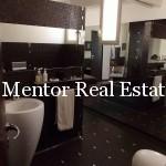 Belgrade centre 145sqm luxury apartment (10)