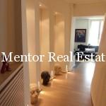 Belgrade centre 145sqm luxury apartment (19)