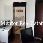 Belgrade centre 145sqm luxury apartment (21)