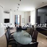 Belgrade centre 145sqm luxury apartment (22)