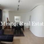 Belgrade centre 145sqm luxury apartment (23)