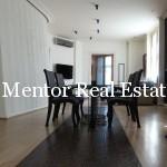 Belgrade centre 145sqm luxury apartment (3)
