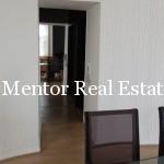 Belgrade centre 145sqm luxury apartment (9)