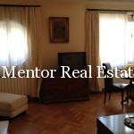 Belgrade centre 150sqm  apartment (22)